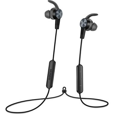 Huawei Am61 Sport Bluetooth Kulaklık Siyah (Tr Garantili) Siyah